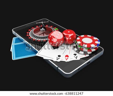 Casino phone card os melhores casinos online