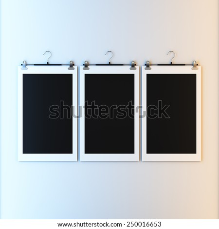 new instagram photo frame vector icon stock vector 453565738 shutterstock. Black Bedroom Furniture Sets. Home Design Ideas