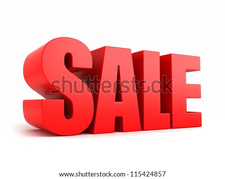 buy online