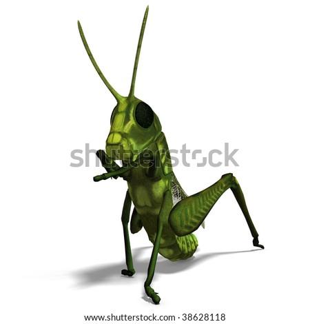 Fly boy keno st bernard download