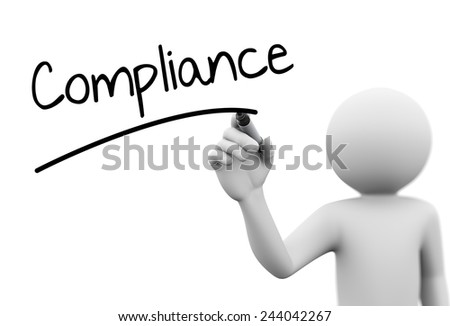 business compliance essay Free essays from bartleby | according to the online dictionary, the definition for  ethics is the study and evaluation of human conduct in the light of moral.