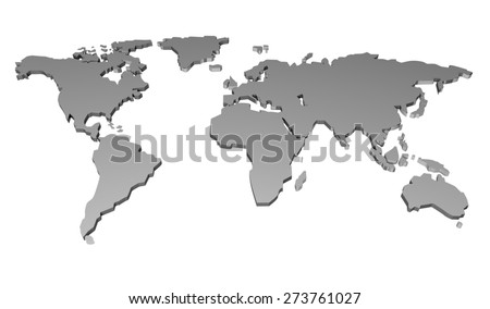 World map outline graphic style background vectores en stock world map globe map gumiabroncs Gallery