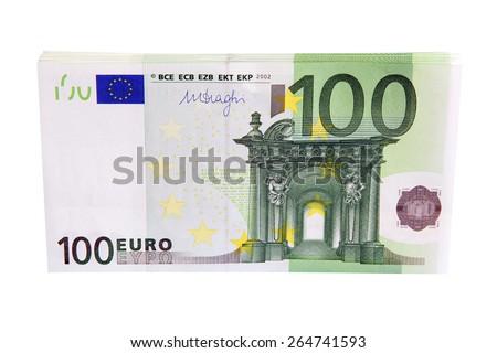 Euro 100 каталог наград царской россии скачать