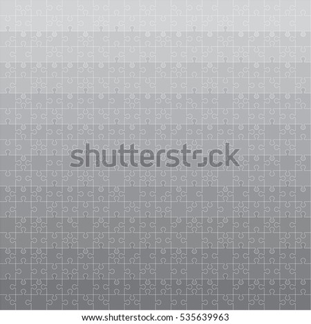 Gray paper texture silver canvas abstract stock for Delicate in texture crossword clue