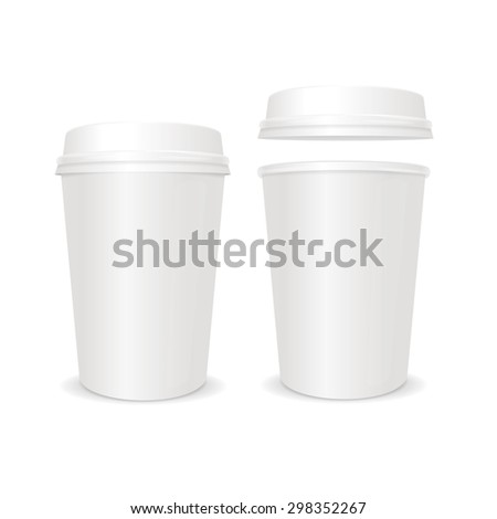 paper cup business Business plan-paper cups for later save related info embed share print related titles the paper cup machine 3 paper bag business plan report  particulars .