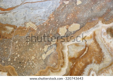 Bright smooth white marble texture background for decorative wall - Yellow Rock Texture Background Stock Photo 297523985