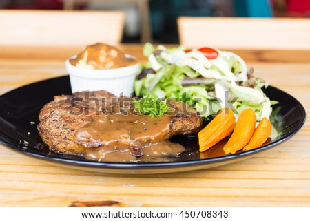 Stock Photo Romain Lettuce Isolated On A White Background likewise Sardines Snack Stock Photo together with Oil Clipart Olive Oil further Salad Stock Picture likewise Stock Photo T Bone Steak Served With Mash Potato And Fresh Green Herb Salad Ac panied By A Bbq Sauce. on chopped lettuce green clip art