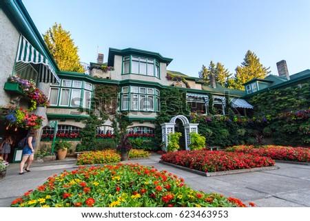 Santa Cruz De La Palma Colonial Stock Photo 114189724 Shutterstock