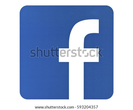 thesis on facebook privacy Disadvantage of facebook disadvantages of facebook the interface of facebook is less enjoyable and could be boring at times, as compared to other social networking sites dependence.