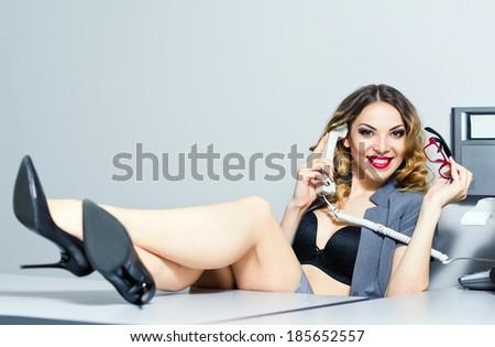 hot school girls in class porn