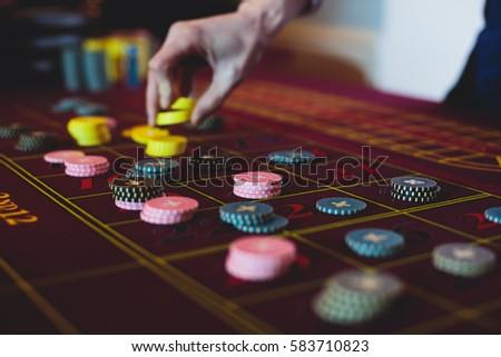 Gambling man remix