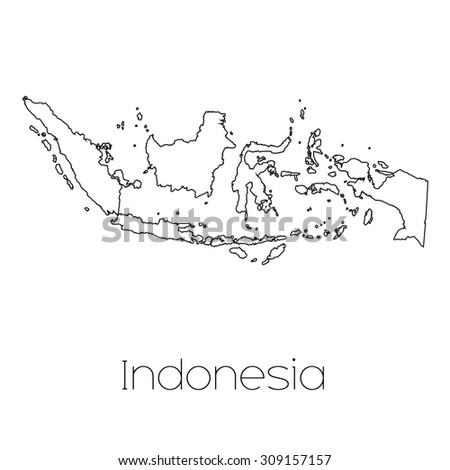 the background information of the country of indonesia Provides an overview of indonesia, including key events and facts about the world's fourth most populous nation  indonesia country profile  with ordinary indonesians as a result of his .
