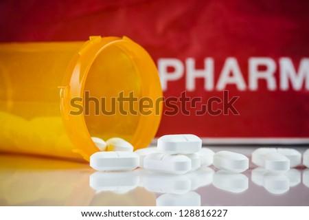 melovax 15mg melatonin - overnight shipping(melovax 15mg ...