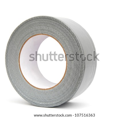 A strong packing tape
