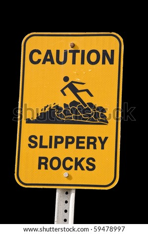 Related Pictures warning signs 10 funny warning