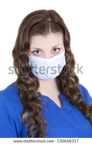 To prevent the spread of germs stock photos illustrations and vector