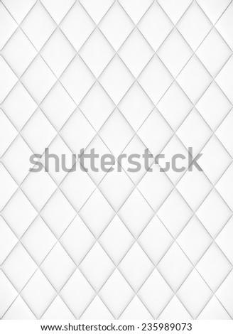 Luxury Modern Style Background Classic White 118414615