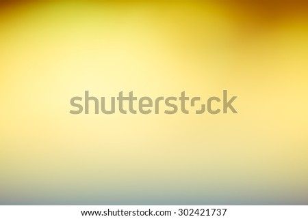 Abstract artistic colorful effect background