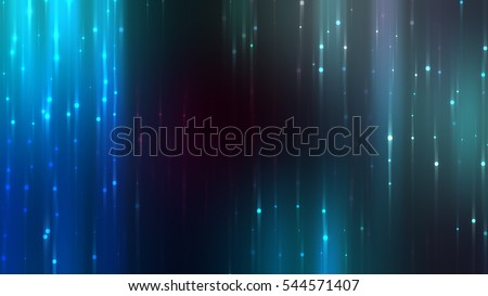 Abstract background. Colorful shiny digital illustration.