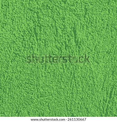 Abstract background.  Grunge texture.
