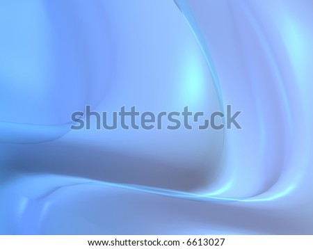 Abstract Background Waves