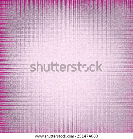 Abstract background with lines pattern. Abstract modern background with vertical and horizontal lines abstract pattern with vignettes. Abstract colorful background, border frame pattern.