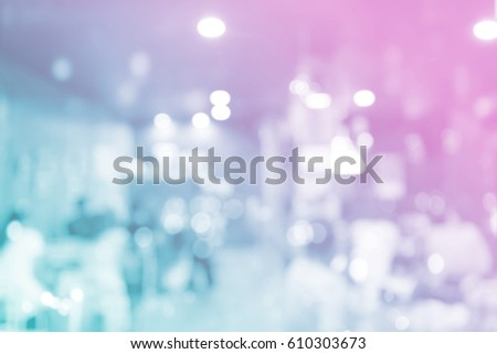 stock-photo-abstract-beautiful-blurred-shop-background-interior-clean-cafe-pay-lifestyle-new-counter-bar-610303673.jpg