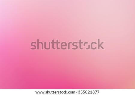 abstract blur pastel pink  background