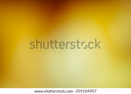 Abstract blurred color effect background - Aged old style