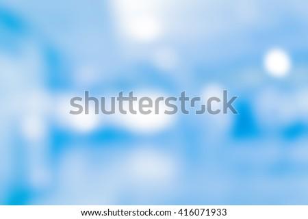 Color abstract bacground withe blurred defocus stockfoto 290747864 shutterstock - Corridor schilderen ...