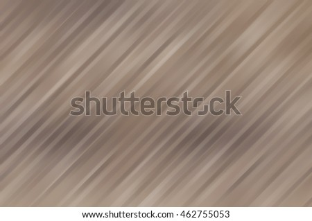 abstract brown background. diagonal lines and strips.