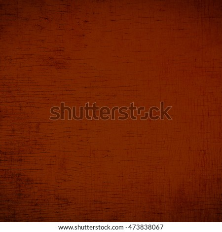 abstract brown grunge background texture