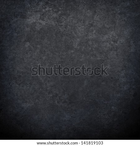 Abstract concrete grunge background wall. Abstract lightning for print brochures or web ads.
