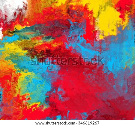 abstract painting background twenty - photo #47
