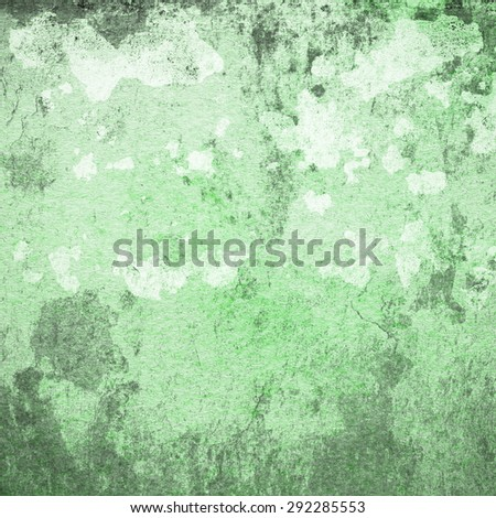 Abstract grunge background.