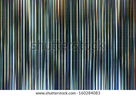Abstract line background.horizontal line and strips