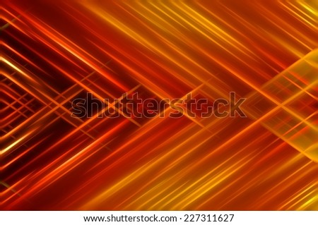 Abstract lines. diagonal lines and strips