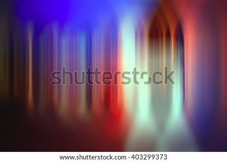 abstract motion multicolored pink gradient background