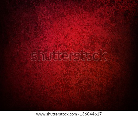 Attitude S Quot Christmas Colors Quot Set On Shutterstock