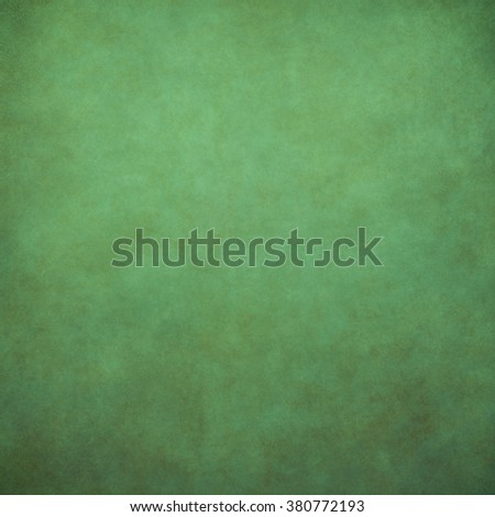 Abstract rough grunge background, colorful texture.
