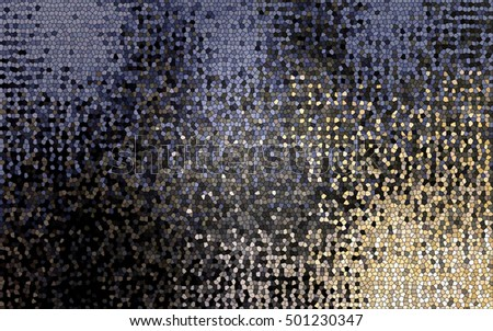 Abstract tiles or pattern background or backdrop.