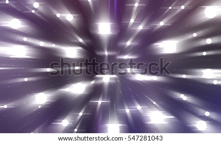 Abstract violet elegant background. illustration beautiful.