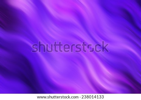 abstract violet elegant background with waves and lines