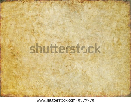 Lovely Background Image Interesting Earthy Texture Stock ... - photo#20