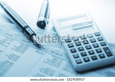 cost accounting of nursing home Do you want to know exactly how much it cost to start a nursing home if yes, here is a detailed cost analysis for starting a nursing agency and raising finance.