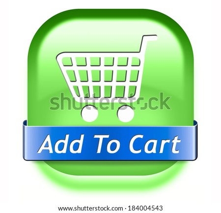 Ecommerce 3d Icon Isolated On White Stock Illustration ...