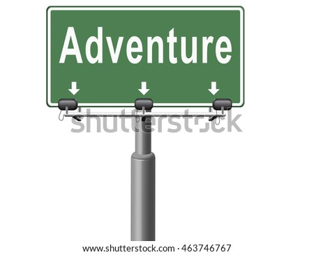 Sports and Adventure