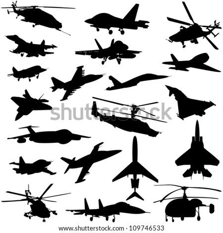 328059154088235433 besides Cle A Molette Stanley additionally Old soviet helicopter from pol furthermore 353040058271902839 moreover Military Stealth Aircraft F117 War Plane 528768235. on russian air force helicopters