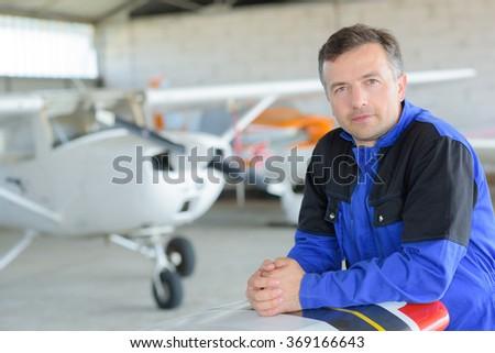 Man Snoozing On Sofa Stock Photo 292417475 Shutterstock
