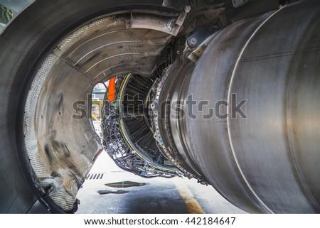 Cannon Ww2 German Bunker Normandy France Stock Photo 1026432 Shutterstock